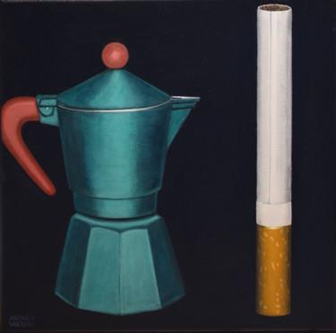COFFEE AND CIGARETTE 4